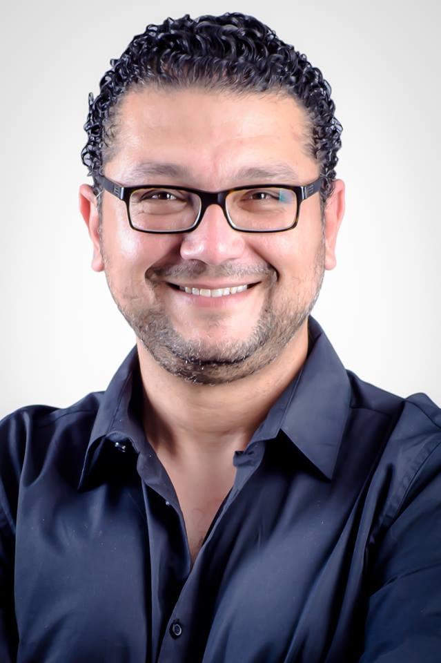 samah el-tantawy phd thesis