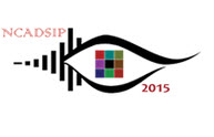 NCADSIP 2015- National Conference On Advances In Digital Signal And Image Processing, MES College, Marampally , KERALA