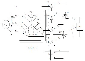Igbt Ac Circuit as well Ac Circuit Breaker Tripping further Motor Current Ch besides Igbt Ac Circuit in addition Circuit Breaker Ch. on ch06s02