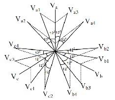 61380 Gemilerin Elektrik Tesisi Ve Dagitim Sistemi Ing in addition Ronk Phase Converter Wiring Diagram also Diagram How A Phase Converter Work besides Phase A Matic Converter Wiring Diagram moreover Static Phase Converter Wiring Diagram. on static phase converter wiring diagram