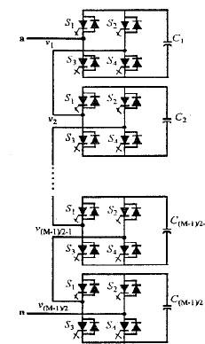 Wiring Diagram For Solar Panels
