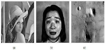 """a survey on image steganography techniques In image steganography the information is hidden exclusively in images   reflects on the suitability of various image steganography techniques for various   anderson, rj & kuhn, mg, """"information hiding – a survey"""", proceedings of  the."""