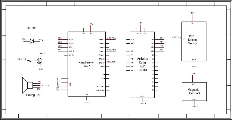 pir with mag lock wiring diagram with Lock Ics Maglock Wiring Diagram on Mag Door Wiring Diagram in addition Lock ics Maglock Wiring Diagram besides Radiation Detector Circuit Diagram further 12 Vdc Motion Sensor likewise Electroswitch Lockout Relay Wiring Diagram.