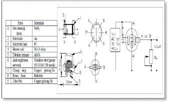 Sea Pro Wiring Diagram further Nissan D21 Engine Wiring Diagram moreover Mercury Outboard Motor Controls Diagram Unique Mercury Outboard Wiring Diagram Ignition Switch Wiring Wiring moreover 50 Hp Force Wiring Diagram likewise Boat Engine Diagram. on 2000 mercury outboard motor wiring diagram