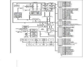 altium schematic with Diagram Of Hygrometer on Sch Obj HarnessConnector  Harness Connector   AD moreover 800w Power  lifier Mosfet furthermore Ymluc29uLWVjaG9yZWMtc2NoZW1hdGlj in addition Diagram Of Hygrometer in addition Viewpage.
