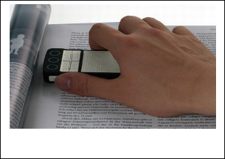 An-Overview-on-Tactile-Display-Haptic-Investigation-towards