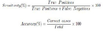 basis network neural radial thesis