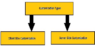 Client side customization of Product Lifecycle Management