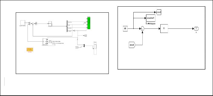 So Here Is The Block Diagram For The Circuit