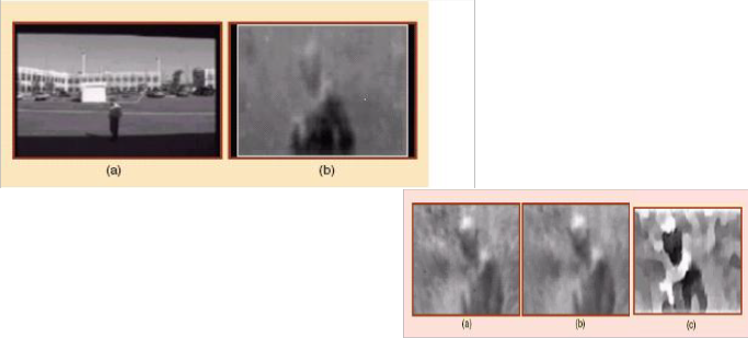 thesis cancer detection using image processing A thesis submitted in partial fulfilment of the  existing classifiers and improve  early diagnosis of cancer using 3d  assistance with 3d image processing.