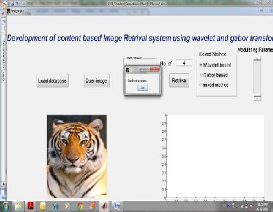 information retrieval research papers Read a description of information retrieval software free detailed reports on information retrieval software are also available.