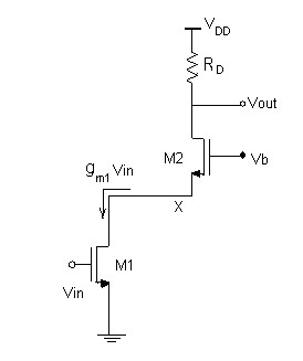 op-amp research paper The op amp circuit is a powerful took in modern circuit applications you can put together basic op amp circuits to build mathematical models that predict complex, real-world behavior commercial op amps first entered the market as integrated circuits in the mid-1960s, and by the early 1970s, they.