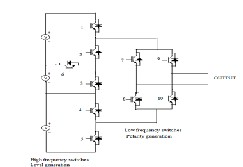 design and implementation of a single International journal of computer and electrical engineering, vol 3, no 3, june 2011 abstract—the theme of the paper is to design and.