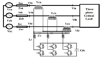 Ferranti Effect additionally Alternators Connected To Infinite Bus as well All Power Generator Wiring Diagram also Electrical Electronics Engineering together with Fa09. on load phasor diagram