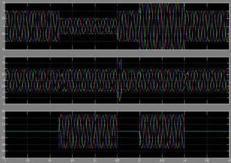 dynamic voltage restorer thesis