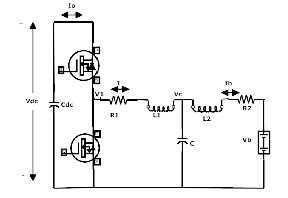 Isolated Buck Converter Circuit Diagram on pv inverter wiring diagram