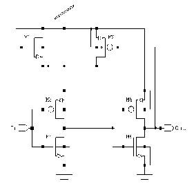 Cmos Ring Oscillator Design