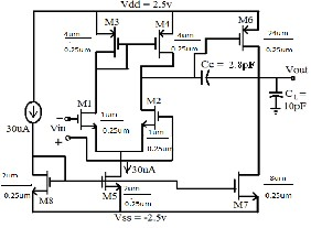 Ph Differential Instrumentation  lifier likewise Op   Vs Direct Control in addition Lm317 Constant Current Led Transistor To Boost  erage in addition Curing  parator Instability With Hysteresis also Single Ended Tube   Schematic. on circuit op amp design