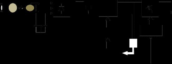 design of boost circuit for wind generator