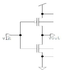 low power memory cell design thesis High level vhdl modeling of a low-power asic with the flash memory cells for the entire design leakage power reduction is done by.