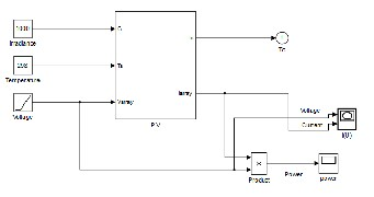 logic diagram using only nand gates pv diagram using matlab different methods of modeling a photovoltaic cell using ... #13