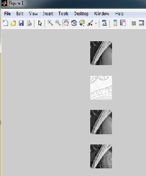 Image watermarking paper