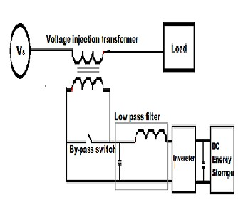 Electric Oven Thermostat Wiring Diagram also Electric Oven Thermostat Wiring Diagram besides Fahrenheat Baseboard Heater Wiring Diagram in addition Wiring Diagram Line Voltage Thermostat together with Wiring Diagram For Generator 220v. on electric baseboard heater wiring diagram