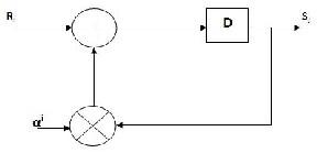 Microsoft Word - Efficient-Reed-Solomon-Decoder-Based-on ...