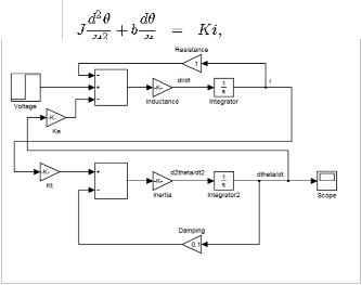 Control 7407 Hex Bufferdriver With 30v also BFF FFB System Customers together with Output Inductor Considerations In A Synchronous Buck Converter further Pre Packaged Fire Systems further Wet Mix Macadam Wmm Plant. on motor control diagram