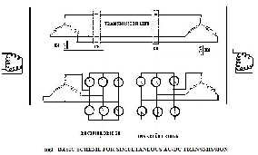 thesis paper on power system stability
