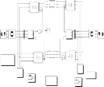 power system stabilizer thesis This thesis would not have been completed without him power system stabilizers (psss) are the most common damping control devices in power systems.