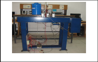 Industrial Application of PLCs in Bangladesh