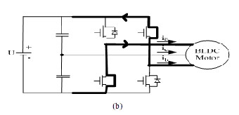 Led Bulb Canbus Capacitor Wiring Diagram together with  together with Capacitor banks wiring mode additionally New Control Algorithm For Brushless Dc Motor Drive likewise Goodman Cpkj36 1ab Heat Pump Schematic. on wiring capacitors