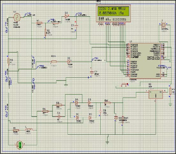 process flow diagram design images pc based low cost energy meter billing system for home and #1