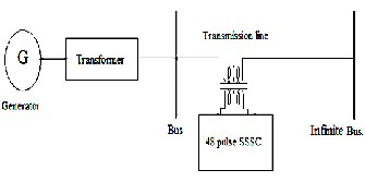 Stereo Wiring Diagram 2003 Jeep Liberty as well Remote Car Motor in addition Stereo Line Level Converter Odd Grounding as well Car Audio Tv Antenna moreover Subwoofer Enclosure Gurus. on car audio capacitor diagram