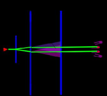 quantum theory essay Quantum theory essay quantum theory essay short history of the quantum theory of the atom the early beginnings of the quantum theory of the atom start with niels bohr.