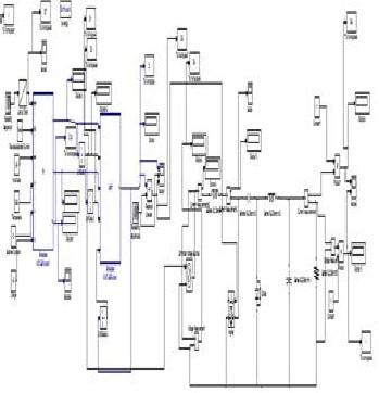 5g waveforms simulation simulink pdf