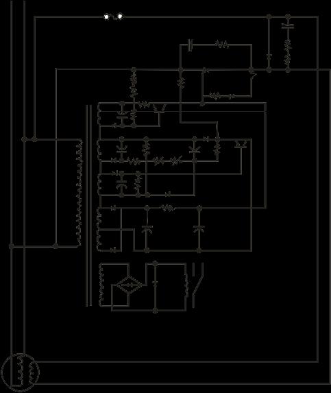automatic voltage regulator for generator pdf