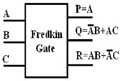 reversible logic Reversible logic gates has ability to to reduce the power dissipation which is the main requirement in low power vlsi design it has wide applications in low power cmos and optical.