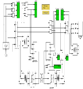 power quality using active filters research papers View active filters research papers on academiaedu for free  shunt active filters for power quality improvement  it is verified using matlab/simulink package .