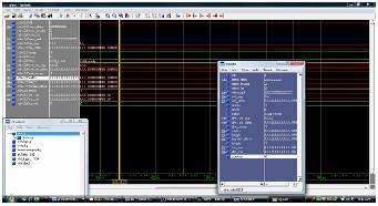 Speech Compression using DWT in FPGA