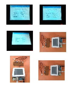 embedded linux thesis Thesis and dissertations modules and projects in:-embedded linux with arm  sl no  port configured and build embedded linux kernel onto arm based device.