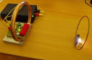 Wireless Power Transmission A Potential Idea For Future